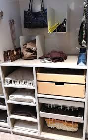 Kleiderschrank Viel Stauraum 36 Besten Kleiderschrank Planen U0026 Einrichten Bilder Auf Pinterest