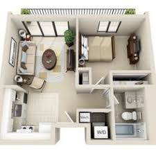 1 bedroom studio apartment 50 one 1 bedroom apartment house plans bedroom apartment small