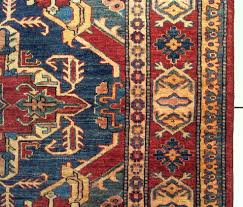 tappeti kazak tappeto kazak vecchio 290 x 220