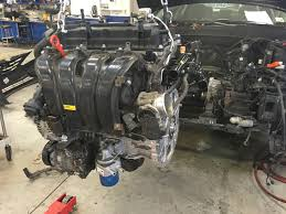 ah another sonata engine replacement soon to be rolling out only