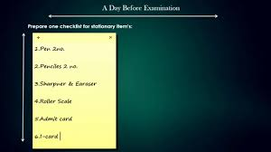 paper writing tips how to face exam paper writing tips by topper youtube how to face exam paper writing tips by topper