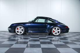porsche 993 turbo wheels dream garage collectionporsche porsche 911 993 carrera 4s coupe