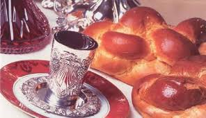 shabbos l shabbat services meals times chabad jamaica