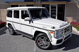 mercedes jeep white 2014 mercedes benz g63 amg g63 amg stock 5920 for sale near lake