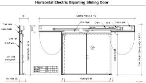 Patio Door Sizes Sliding Patio Doors Sizes Patio Doors And Pocket Doors