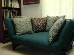 slipcovered sofas for sale daybeds beautiful twin sleeper sofa ikea for modern white