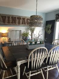 Repurpose Dining Room by 100 Repurpose Dining Room Photos Hgtv U0027s Fixer Upper