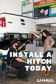 best 25 hitch installation ideas on pinterest trailer hitch
