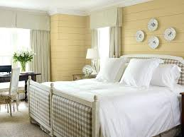 bedroom paint color ideas 2012 room painting interior benjamin