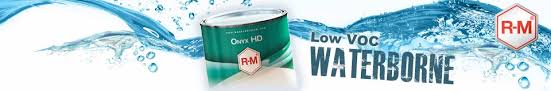 basf refinish about r m onyx hd waterborne