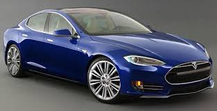 tesla model 3 what to expect from elon musk u0027s mass market