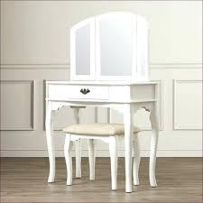 home office ikea 30 ikea desk wood modern home office furniture michael