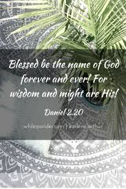 38 best daniel images on pinterest daniel o u0027connell bible