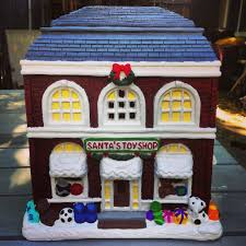xmas crafting has begun bought this unpainted at michael u0027s and