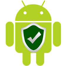 update android secure update scanner android apps on play