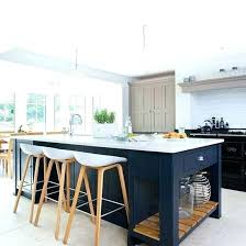 island kitchen stools island bar stools modern kitchen island counter height stools from