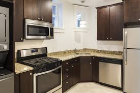 kitchen white kitchen cabinets bathroom remodeling baltimore