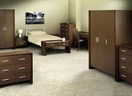 sweetlooking cool sofas for bedrooms golden oak bedroom furniture
