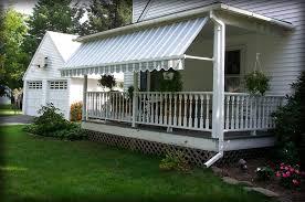 Aluminum Porch Awning Aluminium Porch Awnings Also Aluminum Porch Awnings Pittsburgh