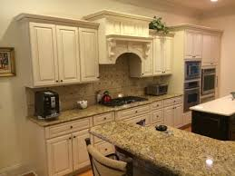Top Custom Cabinets Raleigh Nc Charles Cabinets Inc Throughout