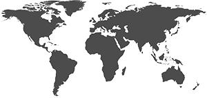 chambre de commerce à l étranger conseil export contactez un conseiller export cci fr