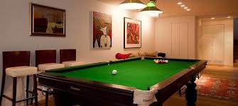 pool table moving company best cheap san francisco ca pool table movers sf moving companies