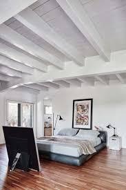 446 best modern homes images on pinterest modern architecture