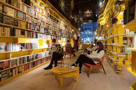 london u0027s libreria bookshop cool hunting