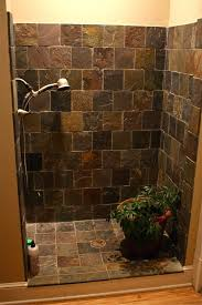 bathroom glass shower enclosures with standing shower tile glass shower enclosures with standing shower tile design also shower enclosure ideas bathroom and doorless walk in shower design ideas besides