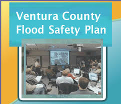 What Are Flood Plains What Are The Federal And County Floodplain Regulations Ventura