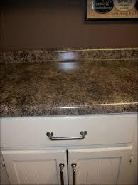 kitchen granite countertop installation kitchen cabinets and