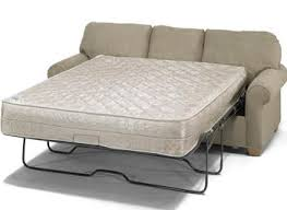 air mattress sleeper sofa pathmapp com