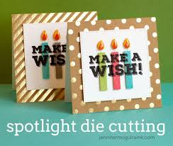 241 best birthday cards candles images on birthday