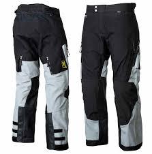 Used Jeans Clothing Line Klim Updates Adventure Rally Jacket News Adventuremotorcycle Com