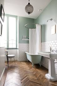bathroom painting ideas pictures 3 kinds of bathroom paint ideas home interior design