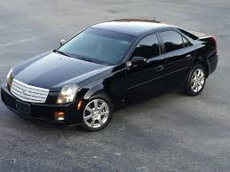 cts cadillac 2007 2007 cadillac cts photos and wallpapers trueautosite
