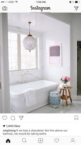 Easy Bathroom Updates by 23 Best Simple Small Bathroom Design Ideas Images On Pinterest