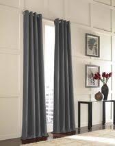 Length Curtains Curtain Works 144 Inch Length Curtains Houses Curtains