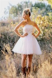 high low wedding dress with cowboy boots high low wedding dresses with boots fashionmyshop