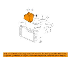 gm 3400 wiring honda crv ignition switch wiring