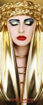 91 best queen of the nile images on pinterest cleopatra