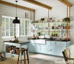 Small Kitchen Design 30 Best Small Kitchen Design Ideas Decorating Solutions For