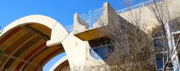 Barry Berkus by Architecture Ultra Modern Style