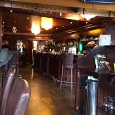 pub au bureau la garenne colombes au bureau closed brasseries 90 boulevard national la garenne