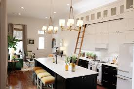 Modern Living Spaces Living Spaces Kitchen Tables Inspirations And Rustic Modern Dining