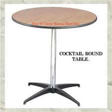 tables n chairs rental tables chairs n jump bounce rent