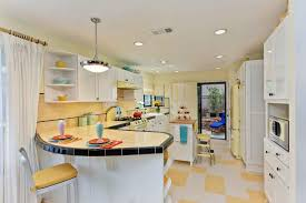 yellow kitchen ideas yellow kitchen design ideas décor hgtv