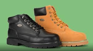 lugz s boots canada lugz