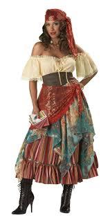 queen clarion halloween costume best 25 tulle halloween costumes ideas on pinterest halloween