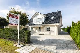 Suche Haus Oder Wohnung Zu Kaufen Classic Immobilien Ihre Immobilien Spezialisten Für Den